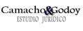 Camacho&Godoy