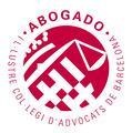 ABOGADO DERECHO FAMILIA BARCELONA JESÚS FERNÁNDEZ-PEDRERA