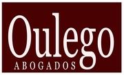 ABOGADO SANTIAGO DE COMPOSTELA OULEGO ABOGADOS