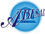 ABISAL G & W, S.L.U.P.