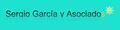 Sergio García Y Asociados