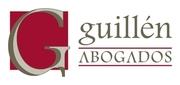 Logo-guilln-mail-1