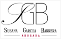 Abogado Custodia Compartida Sevilla - Susana García Barrera