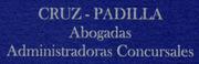 Abogado nulidades eclesiásticas Barcelona CRUZ - PADILLA ABOGADAS
