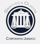 Sanchez y Olvera Corporativo Juridico