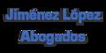 Abogados Jimenez - López
