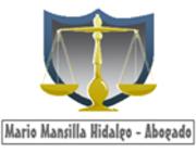Abogado especialista en seguros Ciudad Real Mario Mansilla Hidalgo - Abogado