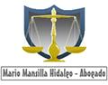Mario Mansilla Hidalgo - Abogado