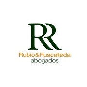 ABOGADO Civil y Penal ALICANTE RUBIO&RUSCALLEDA ABOGADOS