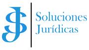 Soluciones Jurídicas Lic. Víctor Carrillo Estrada