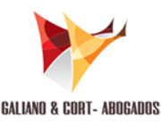 GALIANO & CORT- ABOGADOS
