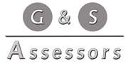 G&S ASSESSORS (Advocats i Economistes)