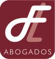Formula legal Abogados. Santander, Cantabria.