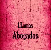ABOGADO CIVIL ROQUETAS DE MAR JOSE LUIS LLAMAS PASTOR