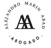 Alejandro Marín - Abogado
