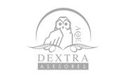DEXTRA ASESORES