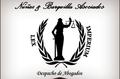 Abogado Indemnizaciones Ciudad Real Núñez & Barquilla Asociados