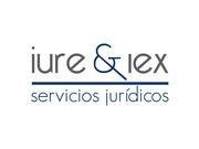 Iure&Lex Servicios Jurídicos