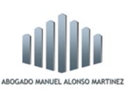 Logomanuel