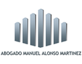 Abogado Delito Económico Barcelona Manuel Alonso Martinez