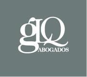 Abogado Accidentes Vigo - GLQ ABOGADOS