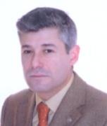 Fernando Luis Jover Moreno