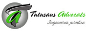 Abogado Derecho Animal Tarragona Tutusaus Advocats