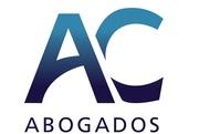 AC ABOGADOS