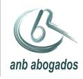 ABOGADO IMPAGADOS ASTURIAS ANB ABOGADOS
