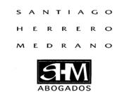Logo-despacho-1