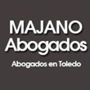 ABOGADOS MAJANO