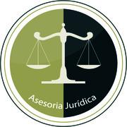 Asesoría Jurídica Haro