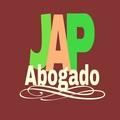 JAPORTUGUES