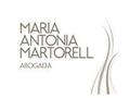 Maria Antonia Martorell Heras