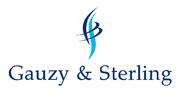Gauzy-Sterling Abogados