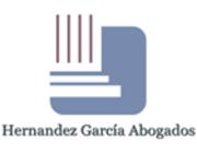 Abogados Divorcio Plasencia Esmeralda Hernández García