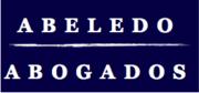 Abeledo Abogados