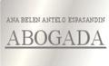 Abogado Coruña Ana Belén Antelo