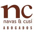 Abogados Derecho Bancario Barcelona Navas Cusí Abogados