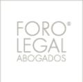 Abogado Herencias Coruña Forolegal