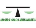 Abogado Burgos - Ignacio Ariznavarreta