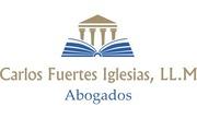 Abogado Delitos Zaragoza - Carlos Fuertes Iglesias