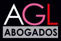 AGL Abogados