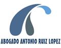 Abogado Divorcios Nulidades Albacete - Antonio Ruiz López