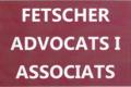 Fetscher Advocats i Associats