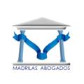 Madrilas Abogados, C.B.