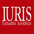 IURIS ESTUDIO JURIDICO