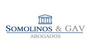 ABOGADO PARACUELLOS DE JARAMA SOMOLINOS & GAV