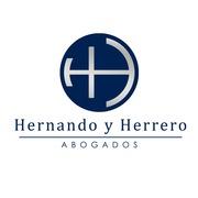 HERNANDO & HERRERO