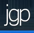 Jgp-logo-face